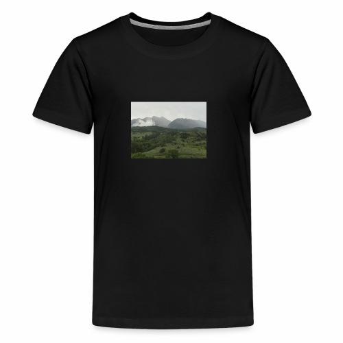IMG 1170 - Kids' Premium T-Shirt