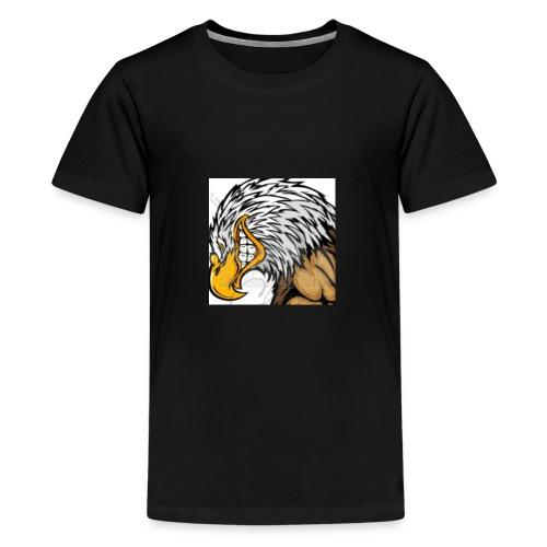 image 1518972100188 - Kids' Premium T-Shirt