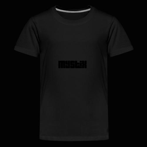 Mystix - Kids' Premium T-Shirt