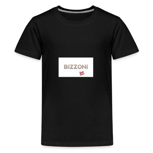 20170423 092353 - Kids' Premium T-Shirt