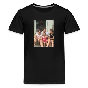 killenbecks - Kids' Premium T-Shirt