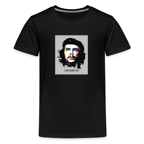 Che - Kids' Premium T-Shirt
