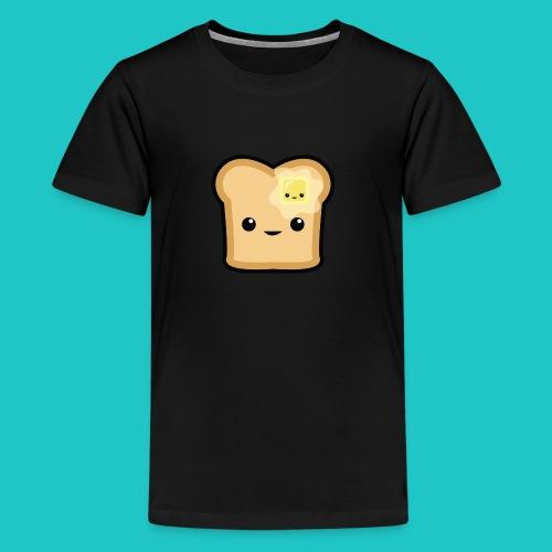 Toast - Kids' Premium T-Shirt