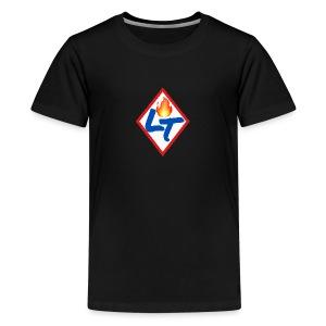IMG 3307 - Kids' Premium T-Shirt