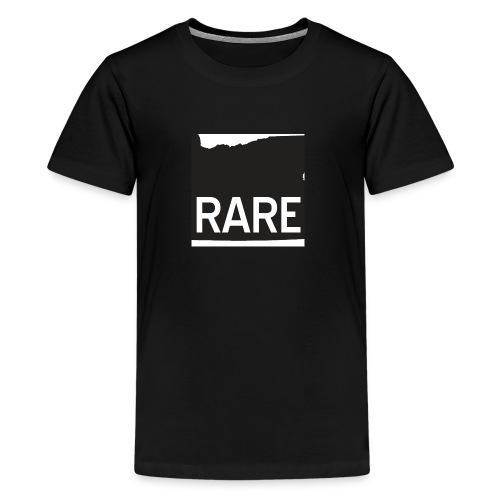 IMG 20170801 084250 576 - Kids' Premium T-Shirt