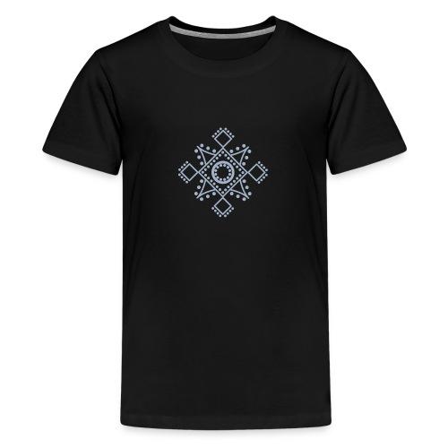 amandalas - Kids' Premium T-Shirt