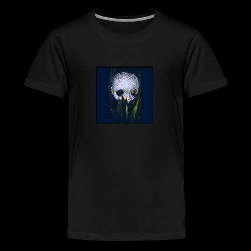 Garden Guardian II - Kids' Premium T-Shirt