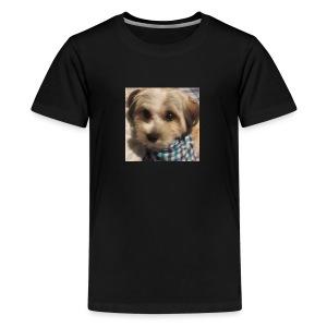 IMG 20170908 185455 087 - Kids' Premium T-Shirt