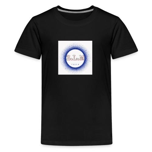 1505615755767 - Kids' Premium T-Shirt
