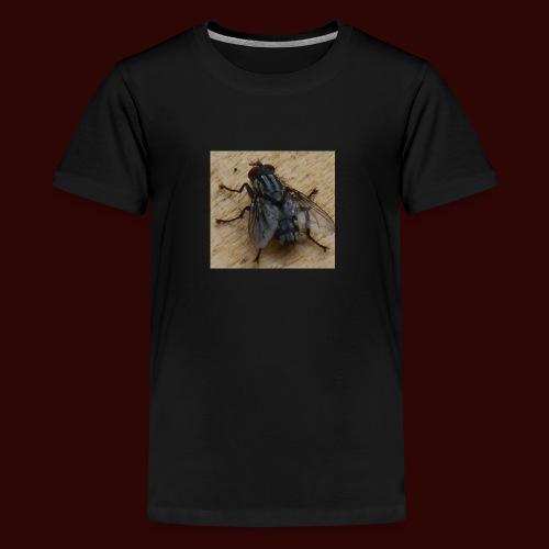 Fly - Kids' Premium T-Shirt