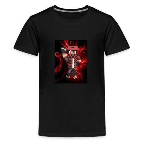 katora//Music - Kids' Premium T-Shirt