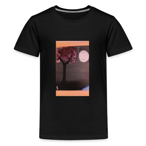 1518057077727 1170598782 - Kids' Premium T-Shirt
