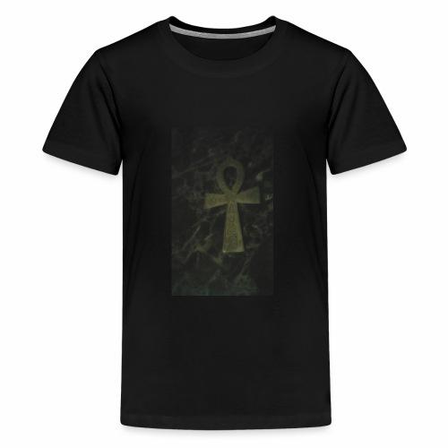 LIFE - Kids' Premium T-Shirt