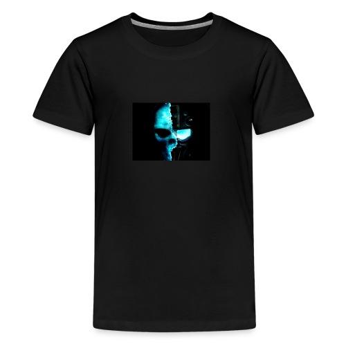Julian merch - Kids' Premium T-Shirt