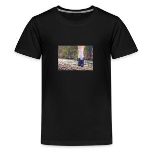 18056444 655116738005791 119883803087291549 o - Kids' Premium T-Shirt
