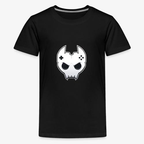 Slicks Shirt - Kids' Premium T-Shirt