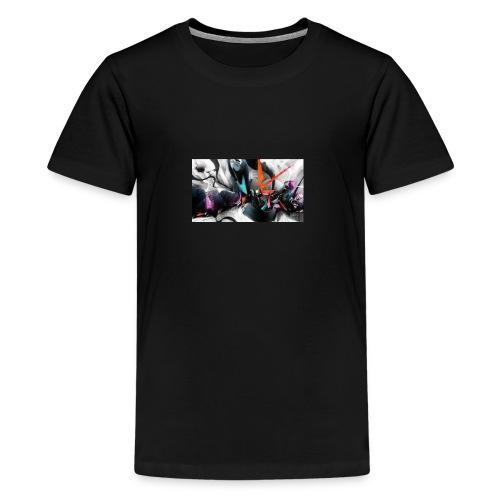 IMG 6798 - Kids' Premium T-Shirt