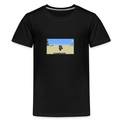 parrots! - Kids' Premium T-Shirt