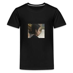 Mayrin - Kids' Premium T-Shirt