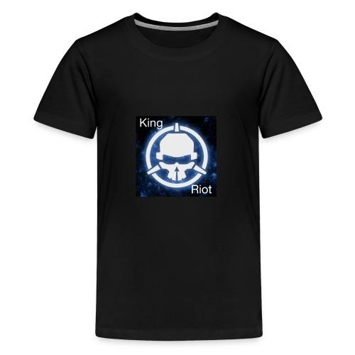IMG 4439 - Kids' Premium T-Shirt