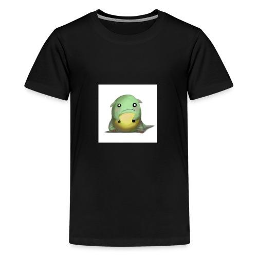 the 360 derp beast logo shirt for fans - Kids' Premium T-Shirt