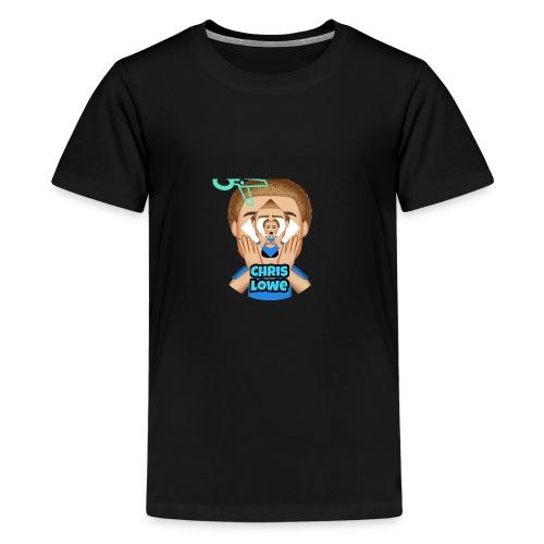 IMG_1546 - Kids' Premium T-Shirt