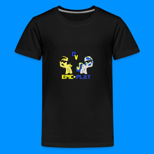 -eJwFwdsNgCAMAMBdGIBKGx66DQGCJmoJrV_G3b17zTNPs5ldd - Kids' Premium T-Shirt