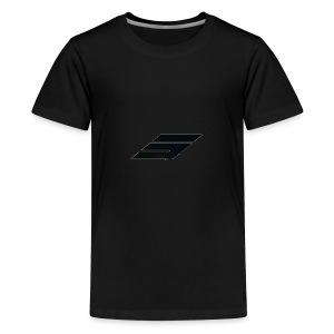 sparkclan - Kids' Premium T-Shirt