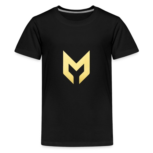 MizzMerch - Kids' Premium T-Shirt