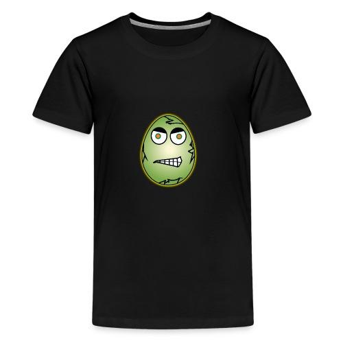 Rotten Eggs - Kids' Premium T-Shirt
