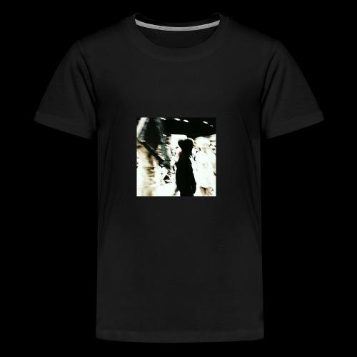 Psychopath - Kids' Premium T-Shirt