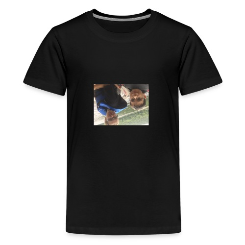 LoveDaily - Kids' Premium T-Shirt