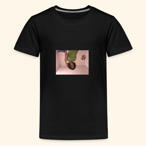 IMG 0683 - Kids' Premium T-Shirt