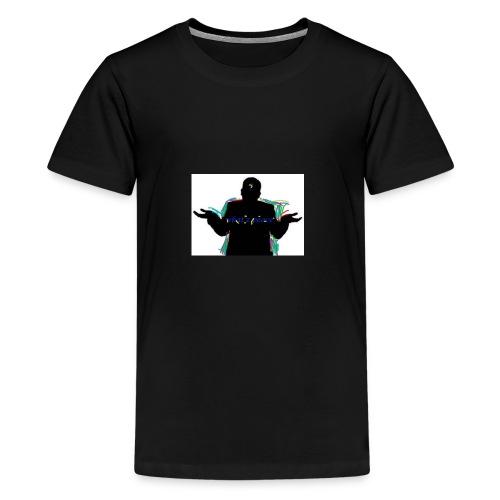 IMG 20170605 234738 - Kids' Premium T-Shirt