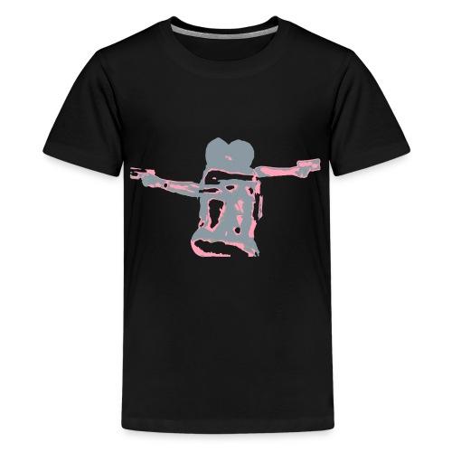Mp Royal - Kids' Premium T-Shirt