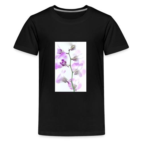 IMG 20170731 160800 - Kids' Premium T-Shirt