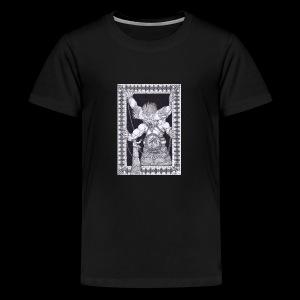 The Offering - Kids' Premium T-Shirt