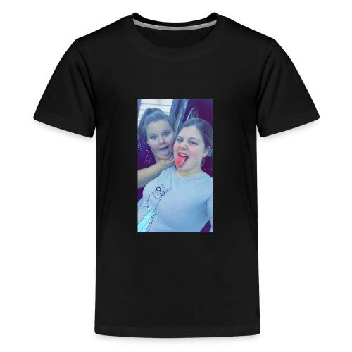 K&S Squad - Kids' Premium T-Shirt