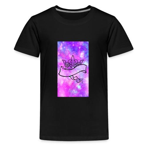 IMG 1510 - Kids' Premium T-Shirt