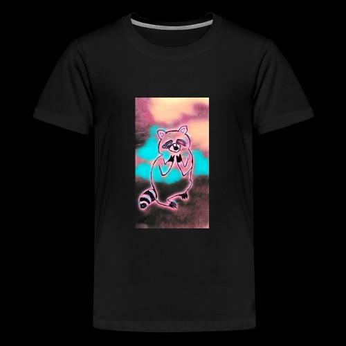 It's so wonderful, wonderful... - Kids' Premium T-Shirt