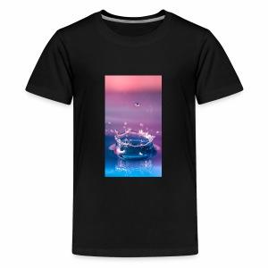 IMG 0811 - Kids' Premium T-Shirt