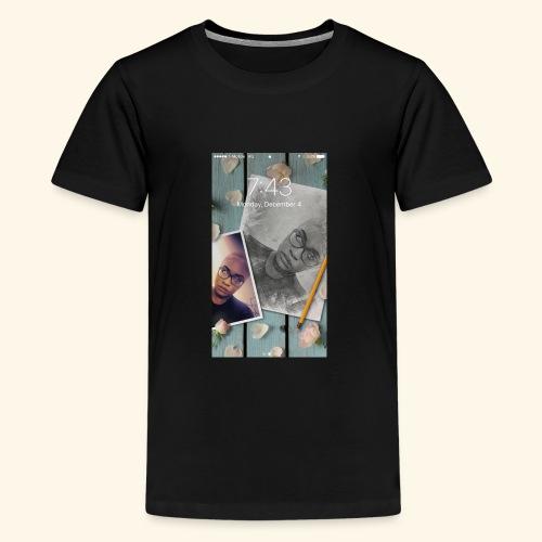 IMG 0546 - Kids' Premium T-Shirt