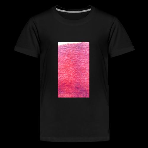 nadeems erux - Kids' Premium T-Shirt