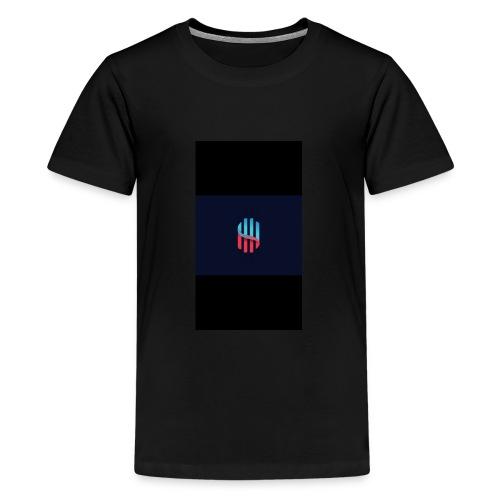 THE.FAST.LIFE - Kids' Premium T-Shirt