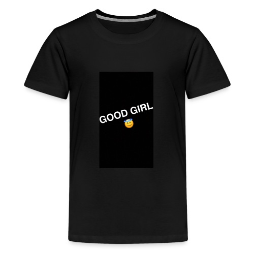 IMG_2443 - Kids' Premium T-Shirt