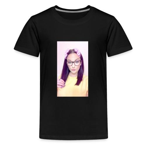 IMG 1927 - Kids' Premium T-Shirt