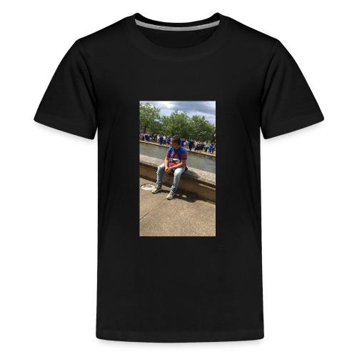 IMG 1761 - Kids' Premium T-Shirt