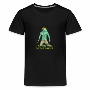 IMG 4226 - Kids' Premium T-Shirt
