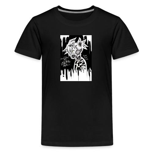Erick - Kids' Premium T-Shirt