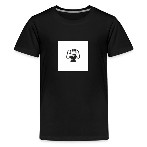 FLIP GAMING - Kids' Premium T-Shirt